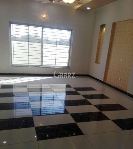 450 Square Feet Flat For Rent In DHA Defence