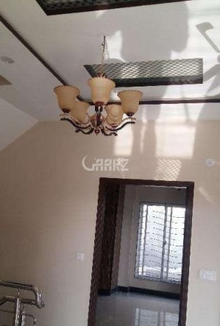 4500 Square Feet Apartment for Sale in Islamabad F-11