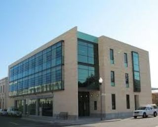 4500 Square Feet Commercial Building for Rent in Lahore Johar Town, Lahore