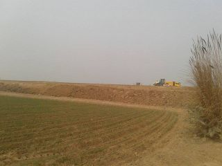4500 Square Feet Plot for Sale in Islamabad B-17 Islamabad