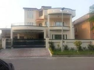 5 Marla House For Rent In  Block G3, Wapda Town Phase 1,  Lahore