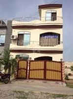 5 Marla House For Rent In DHA Phase 5