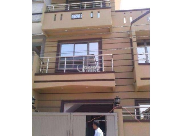 5 Marla House For Rent In DHA Phase 5 , Lahore