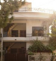 5 Marla House For Rent In G-11/1, Islamabad.