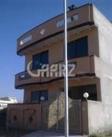5 Marla House for Rent in G 12, Islamabad.