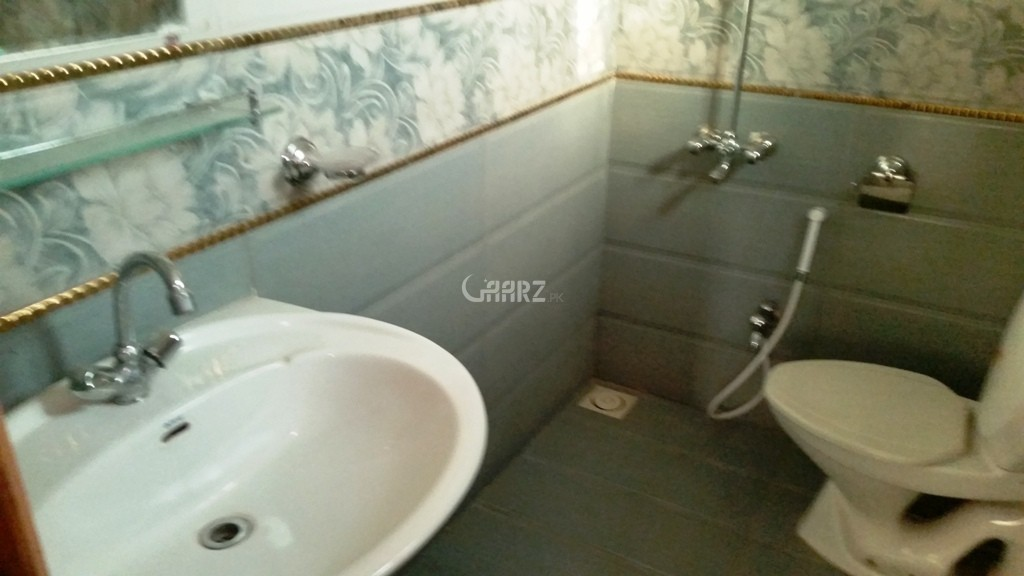 5 Marla House for Rent in G 14/4, Islamabad.