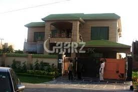 5 Marla House For Rent In Rafi Block, Bahria Town Phase 8, Rawalpindi