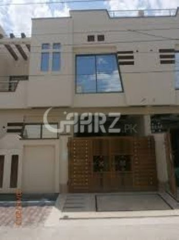 5 Marla House for Rent in Lahore Rehman Villas