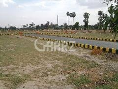 5 Marla House For Sale In Block A, DHA 9 Town, Lahore