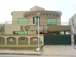 5 Marla House For Sale In Block B DHA Phase 5, Lahore