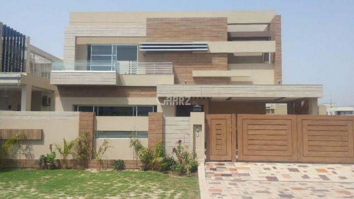 5 Marla Lower Portion for Rent in Lahore Eden Lane Villas-2