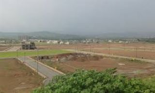 5  Marla Plot For Sale In  Chak Shahzad, Islamabad
