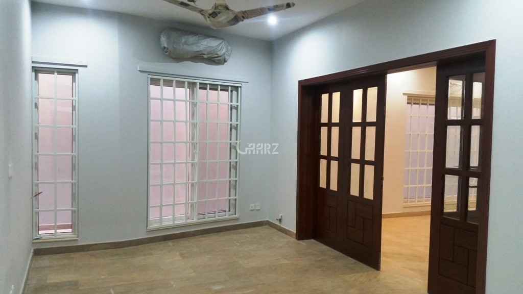 500 Sq Yd House for Rent  In D 12/3, Islamabad.