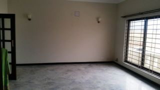 1 Kanal House for Rent in F 11/1