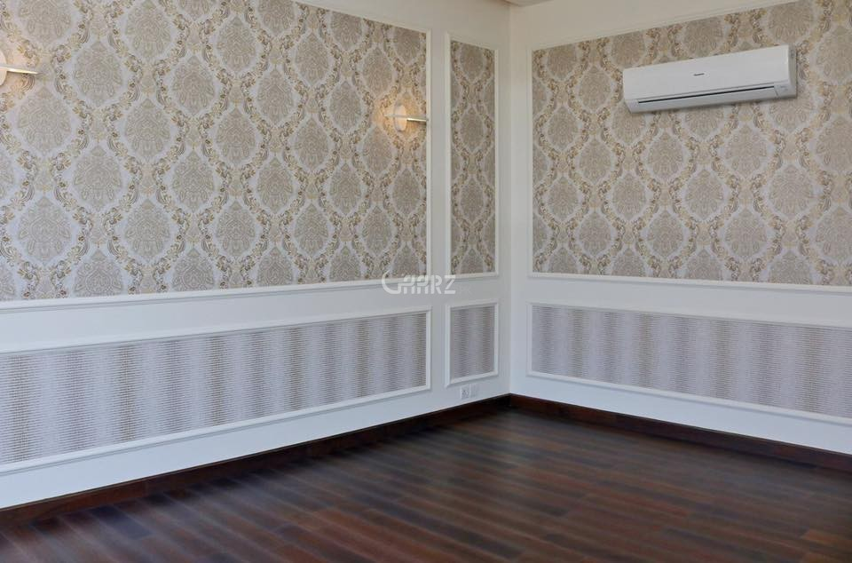 500 sq yd House for Rent in F 11/4, Islamabad.