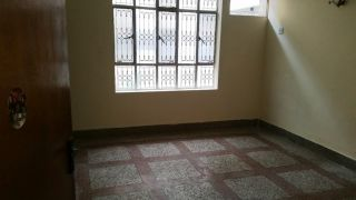 1 Kanal House for Rent in G 11/1