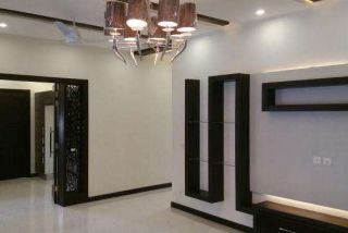 500 Square Feet Apartment for Rent in Rawalpindi Bahria Town Safari Villas