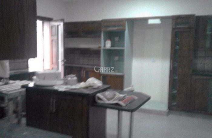 500 Square Feet Apartment For Sale In Margalla Town Islamabad