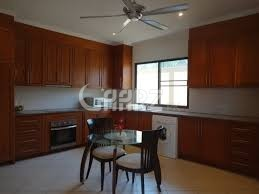 500 Square Feet Flat For Rent