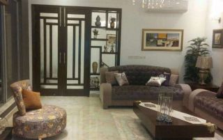 500 Square Feet Flat For Rent In  F-11, Islamabad