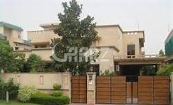 500 Square Yard House for Rent In F-10/3, Islamabad.