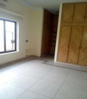 500 Square Yard House For Rent In F-10/4, Islamabad.