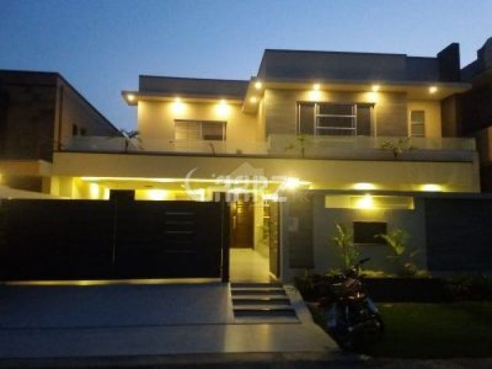 500 Square Yard House for Rent in Islamabad F-11/3