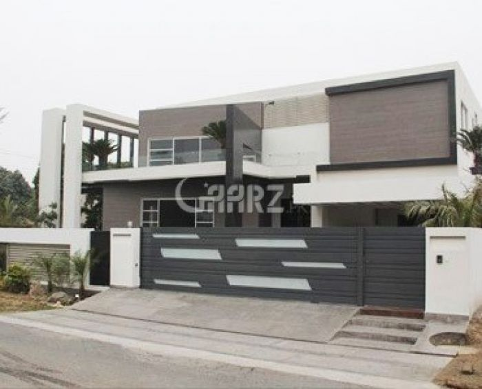 500 Square Yard House for Rent in Islamabad F-11/4