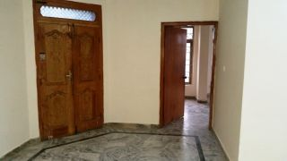 500 Square Yard Upper Portion for Rent in Islamabad E-11/4