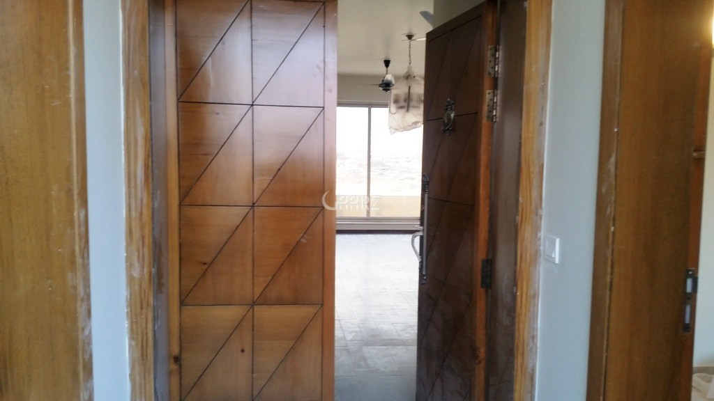 500 Square Yards House for Rent In D 12/2, Islamabad.