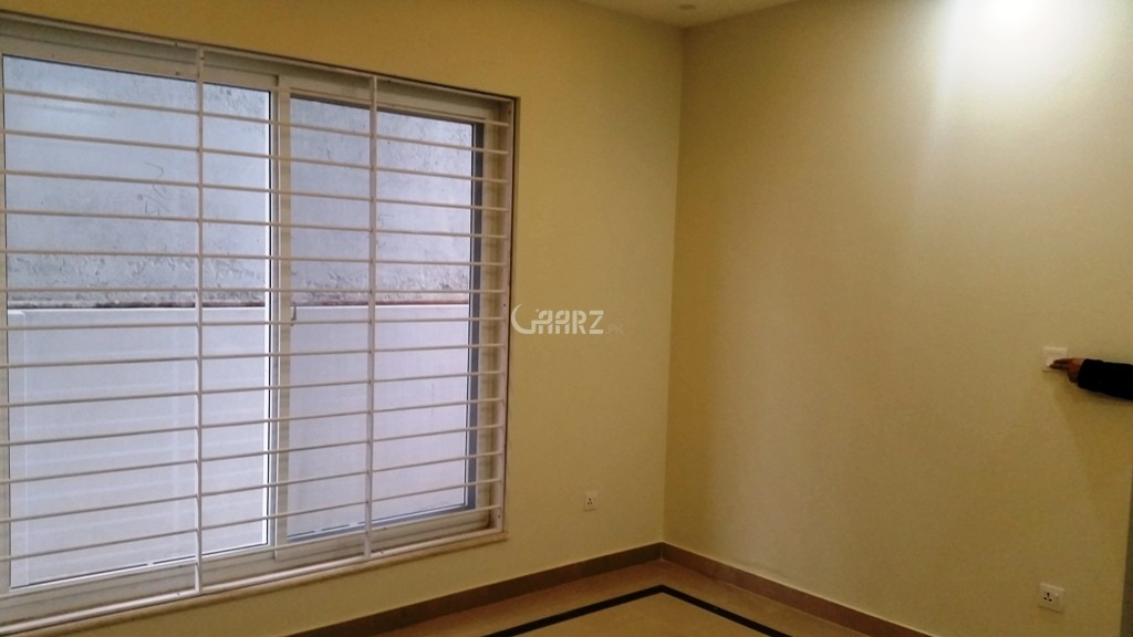 500 Square Yard Upper Portion for Rent in Islamabad F-11/3
