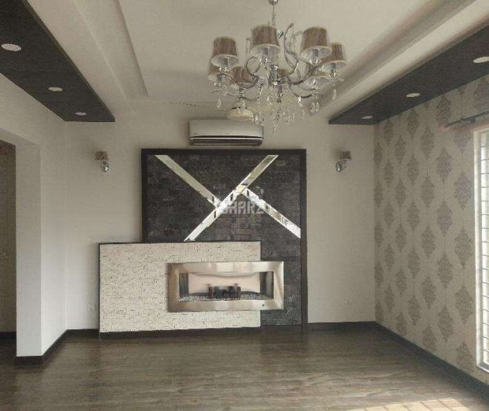 520  Square Feet Flat For Sale  In  E-11/2, Islamabad