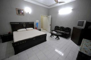 525 Flat For Rent In Bahria Town Phase 8, Bahria Town Rawalpindi,