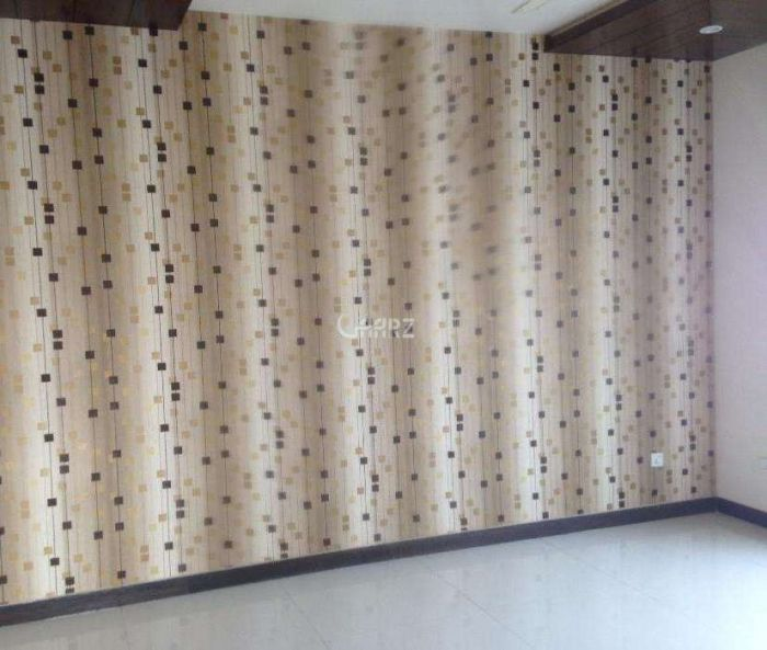 5.5 Marla House For Sale In K.B Colony, Lahore