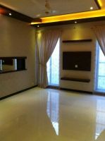 550 Square Feet Apartment for Sale in Karachi DHA Phase-6
