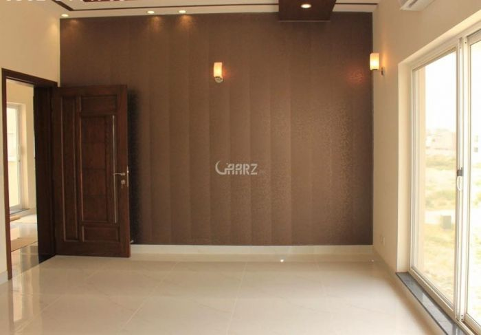 5568 Square Feet Apartment for Rent in Karachi DHA Phase-8