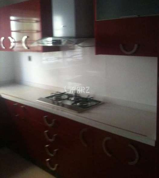 560 Square Feet Apartment For Sale In Diplomatic Enclave Islamabad