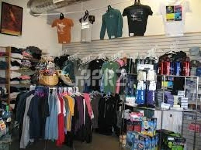 560 Square Feet Commercial Shop for Rent in Islamabad F-10