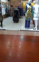 562 Square Feet Shop For Rent In DHA Phase 1