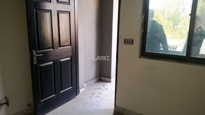 566 Square Feet Lower Portion for Rent in Islamabad E-11/3