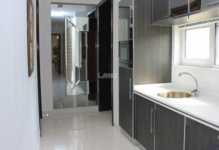 566 Square Feet Lower Portion for Rent in Islamabad F-10/2