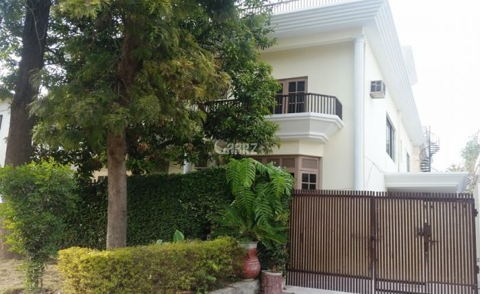 566 Square Yard Upper Portion for Rent in Islamabad F-11/1