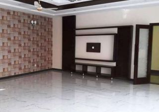 580 Square Feet Flat For Rent In  F-10,Islamabad
