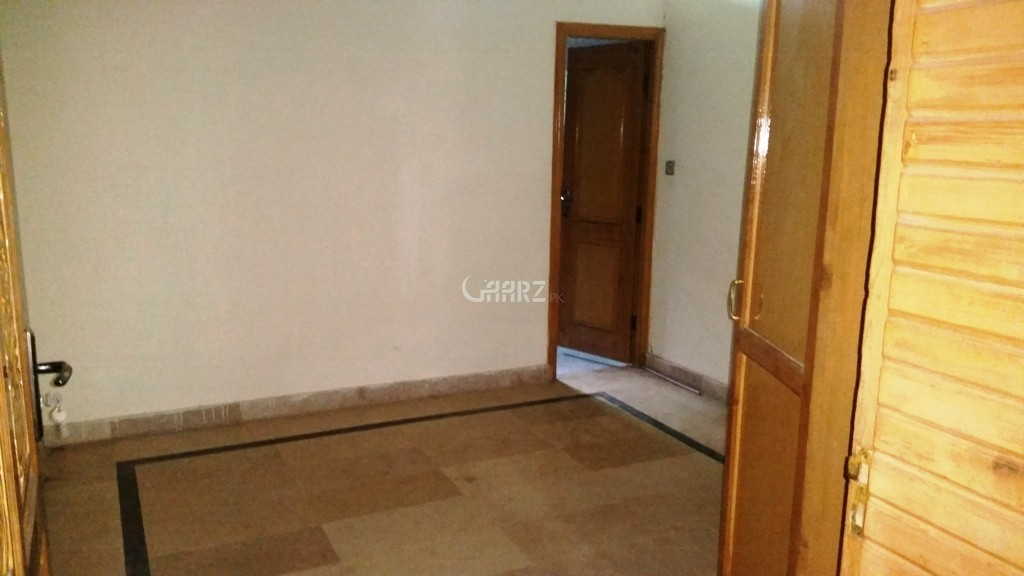 6 Marla house for Rent E 11/4, Islamabad.