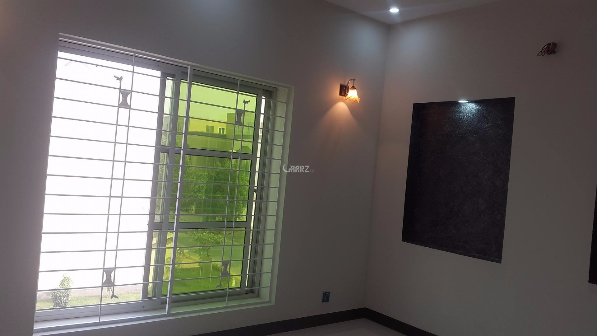 6 Marla House For Sale In Dha Phase 3 Lahore Aarz Pk