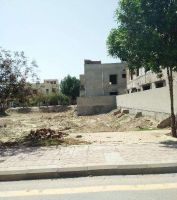 6 Marla Residential Land for Sale in Lahore DHA Phase-6