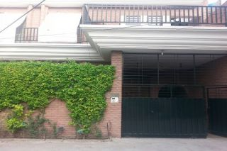 60 Marla House for Sale in Islamabad F-6