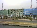 600 Square Feet Office for Rent in G-11, Islamabad.