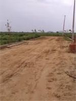 600 Square Yard Plot for Sale in Islamabad D-12/2