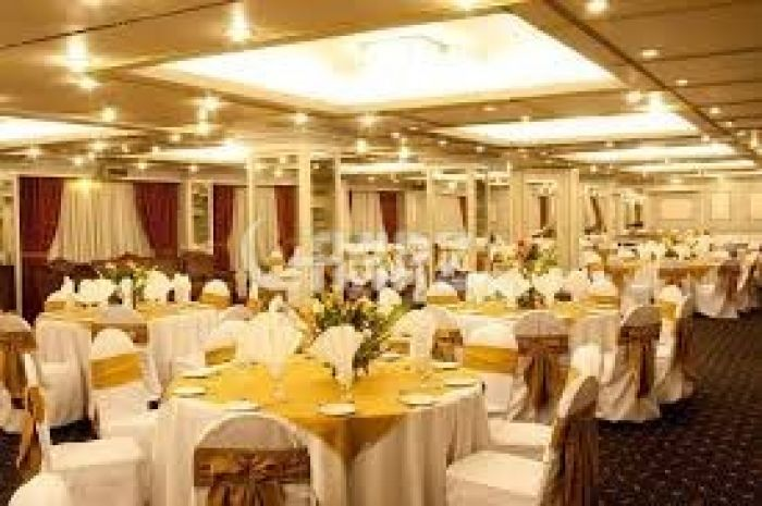 6000 Square Feet Hall for Rent in Lahore Model Town Lahore
